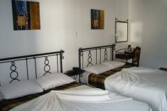 HabitacionDobleMatrominial_HotelPlaza