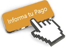 Informar Pago